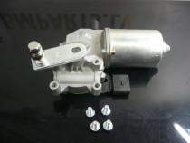 Motoras stergatoare bmw x5 x6 e70 e71 reparatie ful garantie
