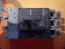 Merlin Gerin Compact NS400 N