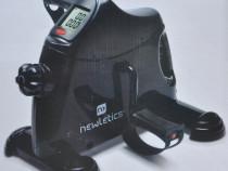 Minibicicleta medicala,pentru recuperare/Pedalier/Bicicleta
