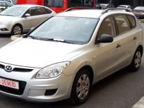 Hyundai I30 2009, 1.6 crdi, Import recent Germania