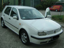 Set ornamente pleoape faruri VW Golf 4 1998-2004 ver1