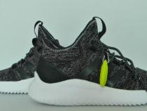 Adidasi incaltaminte sport Noi Adidas Ultimate marimea 40,5