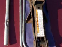 Cric+Cheie Roti+Coarba Originale Daihatsu Terios J1 & J2