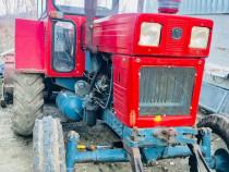 Tractor universal 80