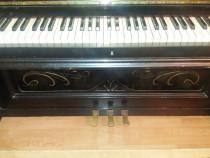 Pianina f. Veche