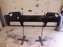 Bara bmw x 3, model 2009
