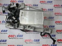 Galerie admisie Audi A4 B9 8W 2.0 TDI cod: 04L129766AD