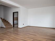 Casa Clinceni, Bucuresti-Ilfov, Domnesti,  Pif Art Clinceni