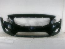 Bara fata Volvo XC60 an 2009-2013 cod 30795006 .Cu gauri pt
