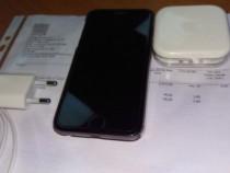 Iphone 6 / 16 gb liber retea