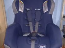 2 scaune auto copii chicco 0-18 kg