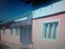 Casa in Borzesti Onesti, Bacau