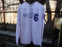 Bird Shadow tricou masura XL - Nou !