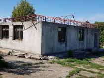 PF teren si casa zona Bucium -Pietraria Iasi