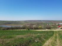 Teren 1000mp Valea Adanca