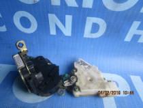 Broasca usa Nissan Almera; 8055261U66 (fata)