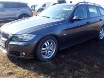 BMW 320, 2000 cmc, diesel, an 2006