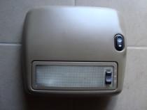 Plafoniera Fata Ford Mondeo Mk1