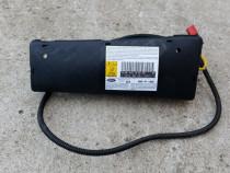 Airbag Scaun Dreapta Ford Focus 1 - 98AB-A611D10-BE