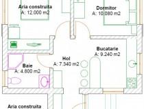 Case prefabricate la cheie in Roman si imprejurimi