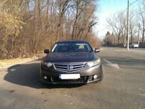 Honda Accord 2010 2.2 iDTEC EXECUTIVE
