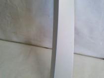 Ornament aluminiu stalp 7l5853317d porsche cayenne