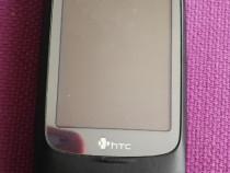 Telefon HTC touch dual