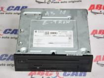 Unitate multimedia (MMI) Audi A3 8V E-Tron cod: 8V1035844
