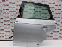 Usa stanga spate Audi A3 8V E-Tron Hatchback model 2017