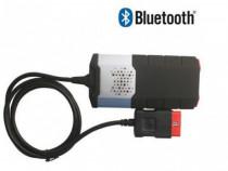 Interfata Diagnoza Tester Auto Delphi DS150E Bluetooth v2016