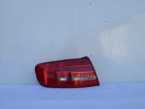 Stop stanga Audi A4 Combi An 2008-2012
