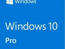 Win 10 Professional Product Key