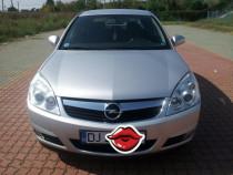 Opel Vectra C 2008, 1.9