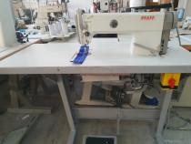 Masina de cusut industrială liniară PFAFF
