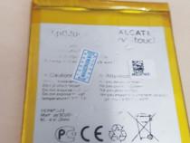 Baterie Alcatel TLP020C2