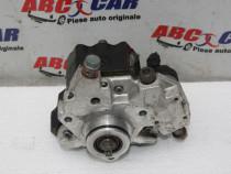 Pompa inalta presiune Iveco Daily 3.0 JTD Euro 4 0445020046