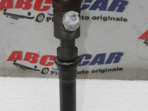 Injector Iveco Daily 2.3 JTD Euro 5 cod: 0445110418
