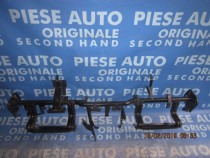 Armatura bord Mercedes M400 W163; A1635406209