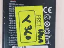 Baterie de huawei y360