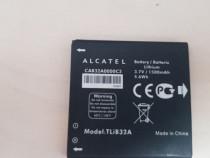Baterie alcatel Cab32a0000c2