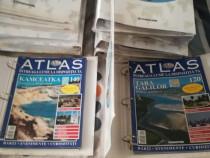 Colecție Atlas DeAgostini