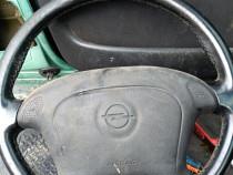 Piese Opel astra caravan