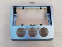 Rama masca consola bord focus 2