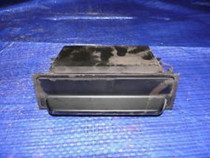 Consola centrala NISSAN X-TRAIL 6847544F00
