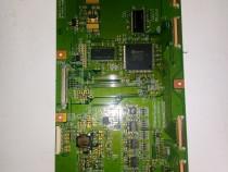 Module 4h.v2988.071/a1;v320b1-l01-c