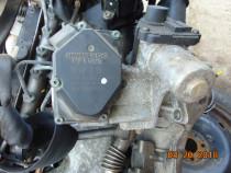 Clapeta Acceleratie VW Crafter 2.5 T5 dezmembrez VW Crafter