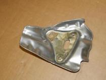 Scut termic aluminiu 8200748440B DACIA NISSAN RENAULT
