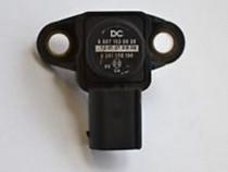 Senzor presiune MERCEDES BENZ A0071530028 BOSCH 0261230196