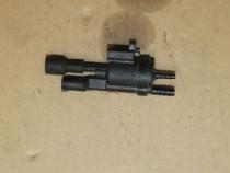 Supapa vacuum MERCEDES BENZ A0025407097