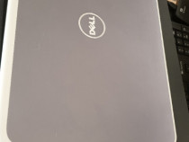 Laptop Dell inspiron 5537 i7 4th generation